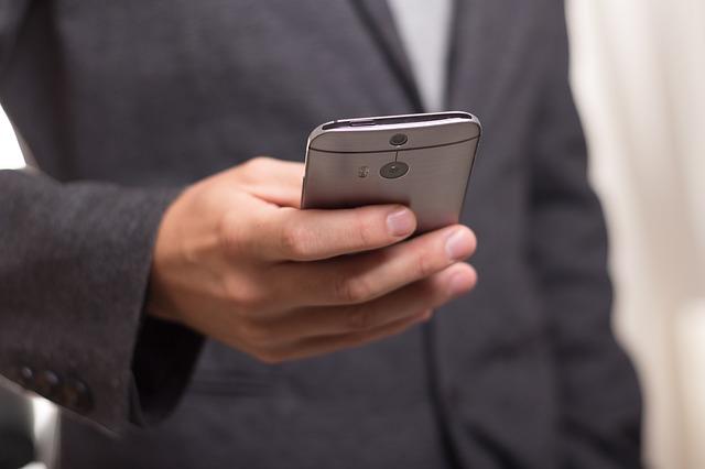 Konkursy SMSowe