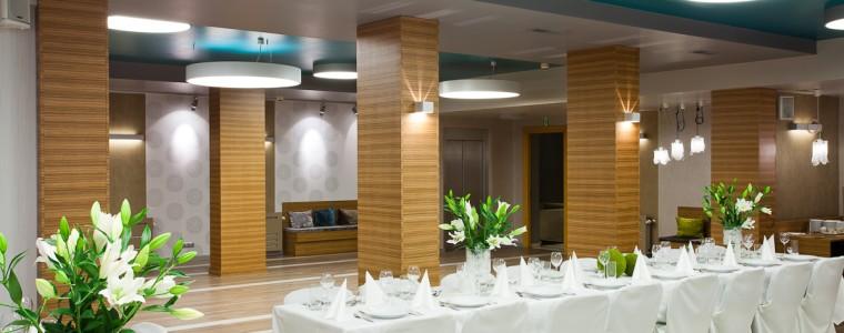 KONKURS ŚWIĄTECZNY HOTELU PERŁA W KRAKOWIE